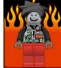 LegoIlyasik111