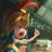 CageyBee's avatar