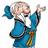 Spartan1204's avatar