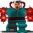 Thisismybot's avatar
