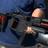 Kevunicornslayer's avatar