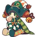Verdad Senshua's avatar