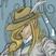Ajaxandriel's avatar