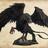 Орлогрив's avatar