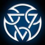 BlueLinKueiGirlMaster