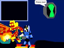 V4 Cyber Box added