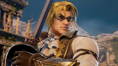 'Soulcalibur VI' Review: When Sequels Play It Too Safe