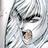 Hilander Van Alucard's avatar