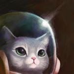 Oppai-san's avatar