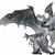 Dragon489902