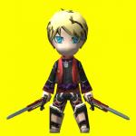 Coriidor5's avatar