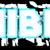 Iibike