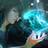.:LuNaN01x:.'s avatar