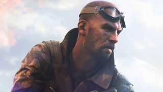 'Battlefield V': Everything You Need to Know About War Stories
