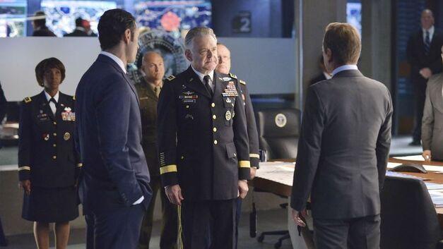 designated-survivor-president-general-war-room