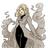 Greta Hayes's avatar