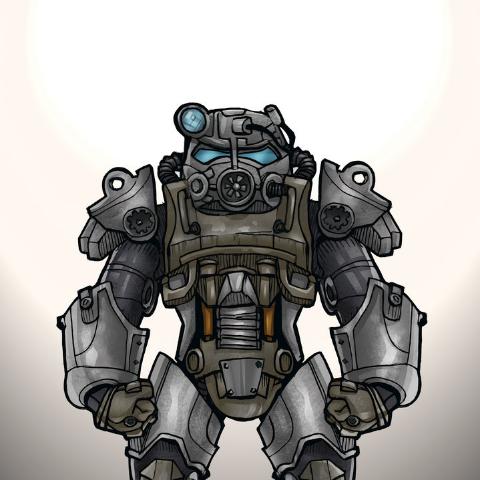 Inkydinkydo's avatar