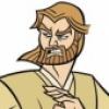 Ankian Kenobi