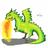 Drahnian's avatar