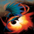 Vo0DoO40k's avatar