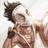 JMGLLNS's avatar