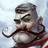 TeoSS69's avatar