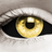 HollowDonPablo's avatar
