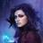 Solangeloisendgame's avatar