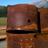WeirdThingsToEnsue's avatar