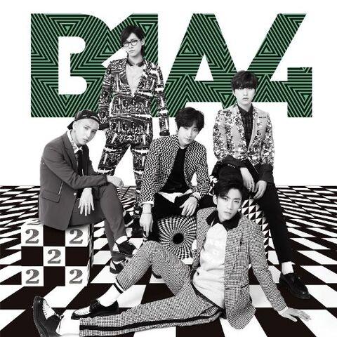 File:2TwoJapaneseAlbumB1A4versionBTQYvMJL.jpg