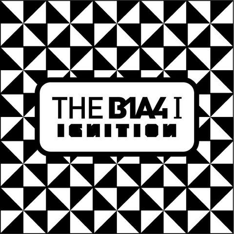 File:B1A4 1st studio album cover artIGNITION.jpg