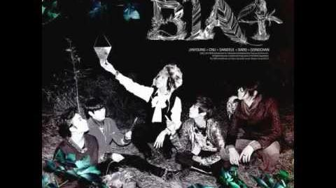 B1A4 - What Do You Want To Do