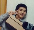 LeeJungHwan