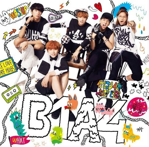 File:B1a4-whats-up-jap-verWhat'sHappeningJapaneseSingleB1A4.jpg