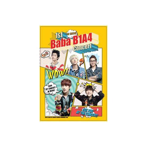File:B1a4-1st-live-concert-in-seoul-dvd-3discsphotobook.jpg