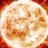 Seurat 05's avatar