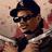 Smashbro8's avatar