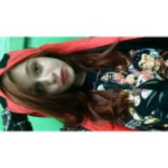 SabrinaKame's avatar