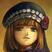 G.A.S.A's avatar
