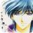 Death Goddess Raiden's avatar