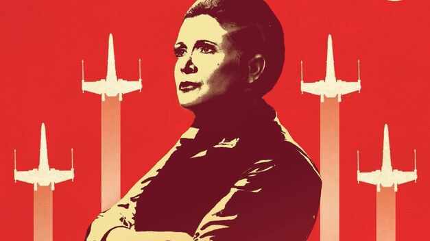 Star-Wars-Propagand-Protect-the-Republic-Princess-Leia-Bloodline