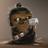 Soara957's avatar