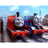 Semaj5nodrog4's avatar