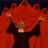 Sci100's avatar