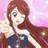 Attacahaya's avatar