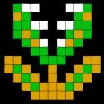 XxTimberlakexx's avatar