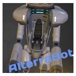 AlterraBot