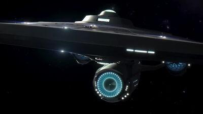 E3 2016 - 'Star Trek: Bridge Crew' Trailer - VR Game Reveal with Star Trek Alums