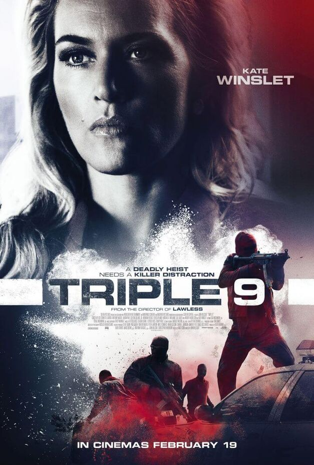 Kate-Winslet-Triple-9-character-poster-720x1066