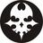 ShangaiMaster's avatar